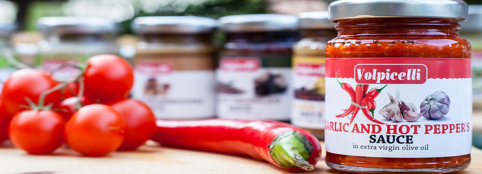 salsa-piccante-all-olio-di-oliva