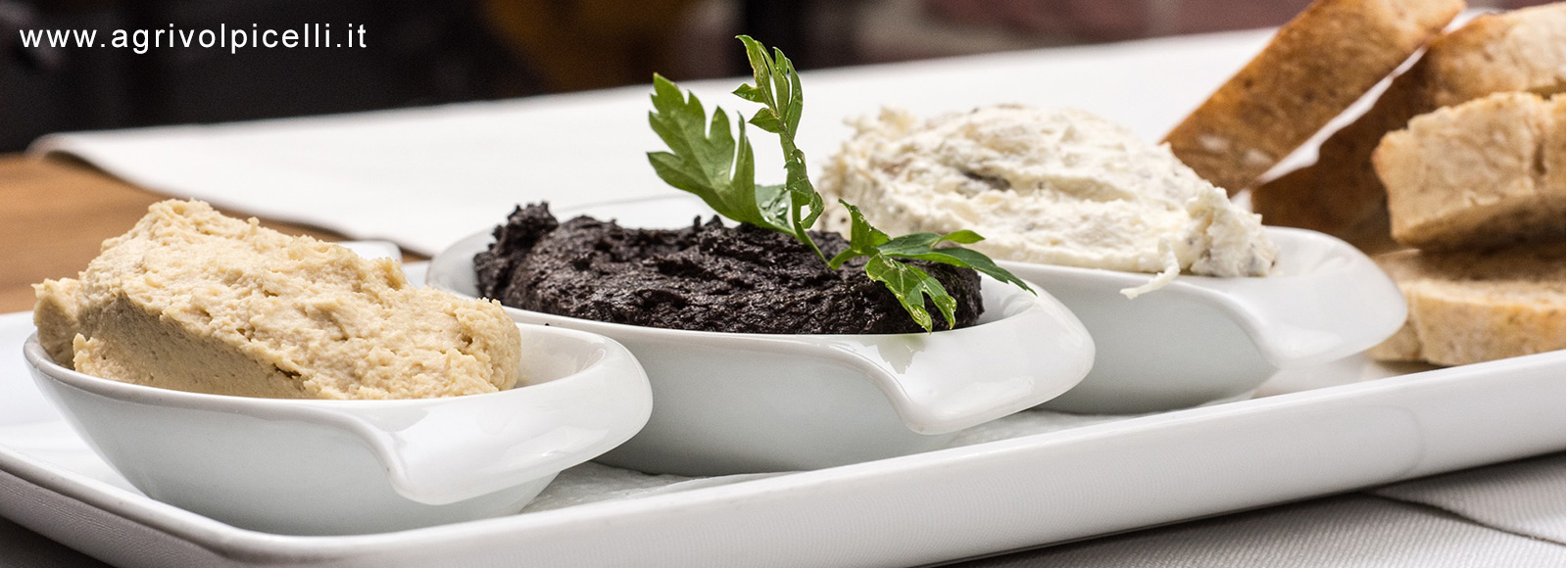 salse-spalmabili-in-olio-extra-vergine-di-oliva